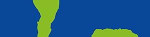 BowlersPoint Logo